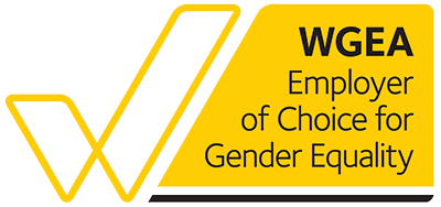 WGEA Employer Choice for Gender Equality